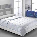SABANALIA - Nórdico 4 Estaciones Xtreme 150 + 350 grs/m² (Varios tamaños Disponibles), Cama 180-260 x 240 15