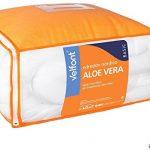 Velamen - NórdicoVelfontAloe Vera 180x220300grs.(para Cama de 105) 17